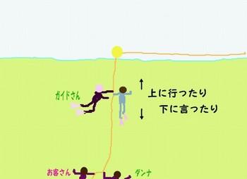 5・15iwaST.jpg